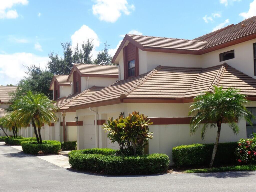 The Shores Property for Sale in Wellington FL