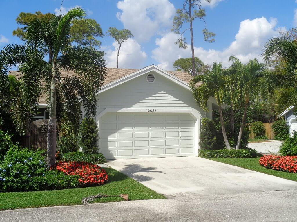 Tree Tops Real Estate for Sale in Wellington FL