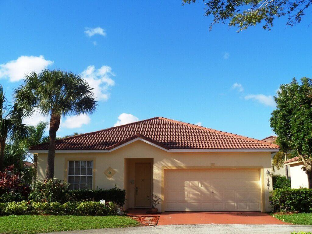Wellington Lakes Homes for Rent in Wellington FL