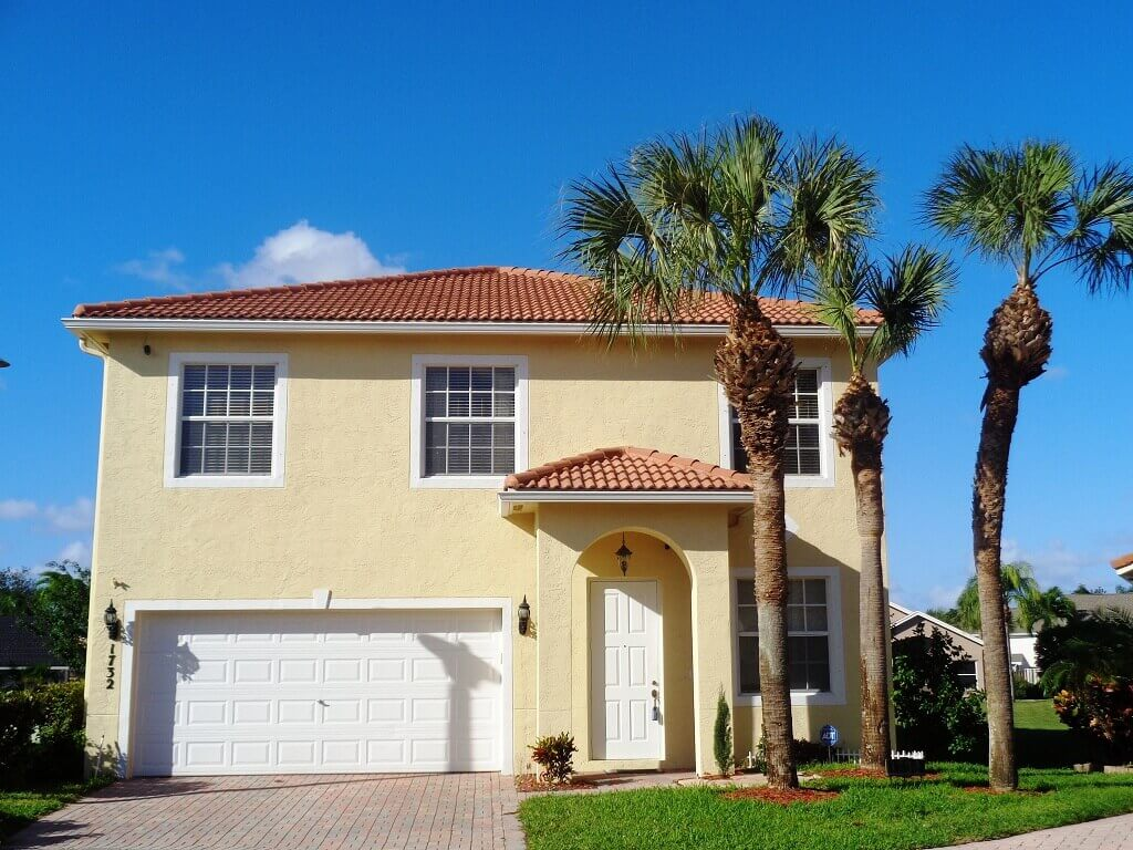 Wellington Lakes Recently Sold Homes in Wellington FL