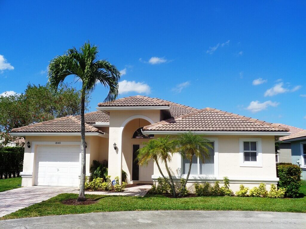 Wellington Lakes Homes for Sale in Wellington FL