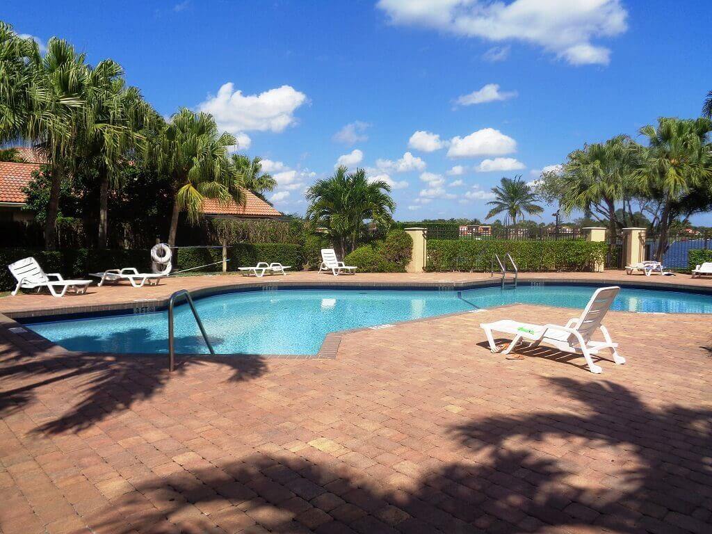 Wellington Lakes Short Sales in Wellington FL