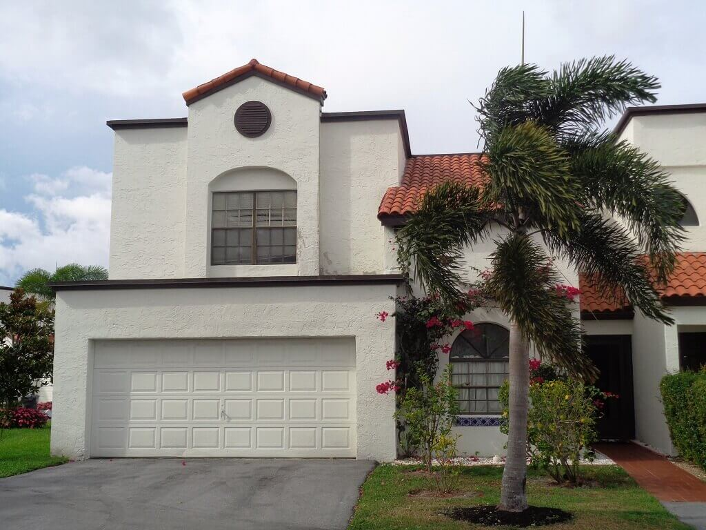Wellington Place Recently Sold Homes in Wellington FL