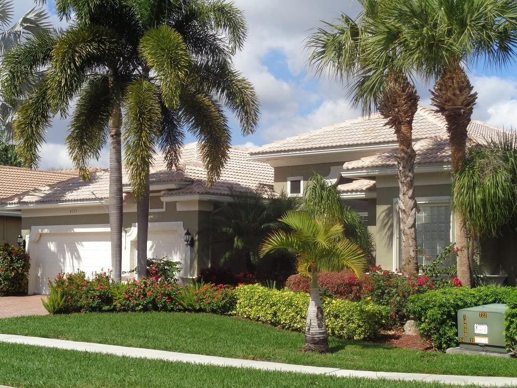 Wellington Shores Recently Sold Homes in Wellington FL