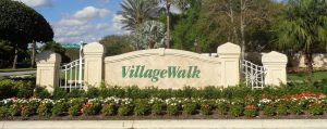 VillageWalk Homes for Rent in Wellington FL