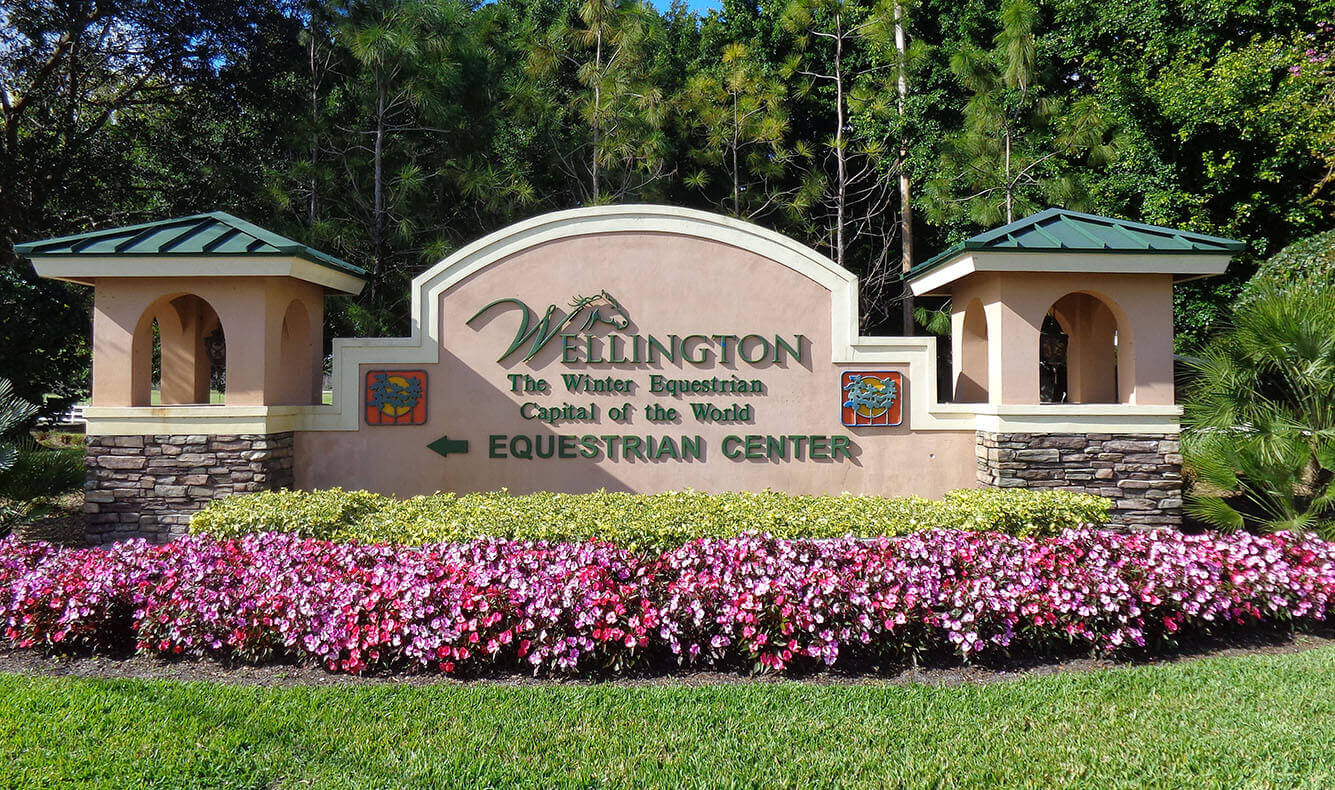 foreclosure and bank owned home listings wellington fl