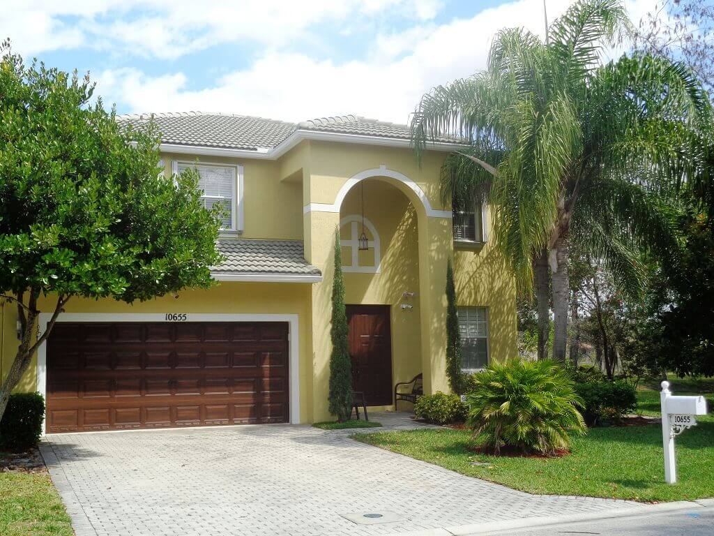 Wellingtons Edge Real Estate for Sale in Wellington FL