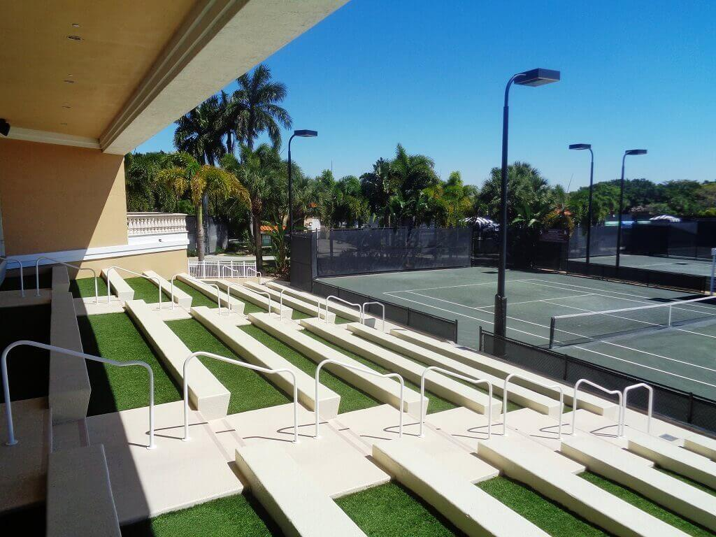 Wycliffe Country Club Short Sales in Wellington FL