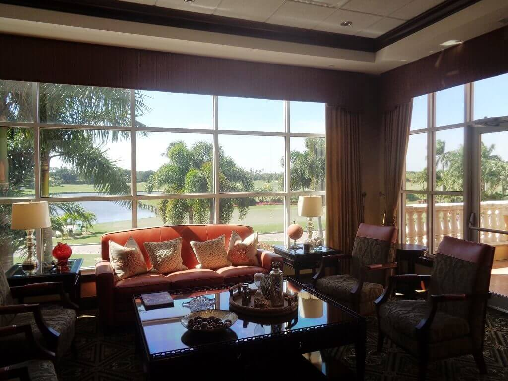 Wycliffe Country Club Recently Sold Homes in Wellington FL