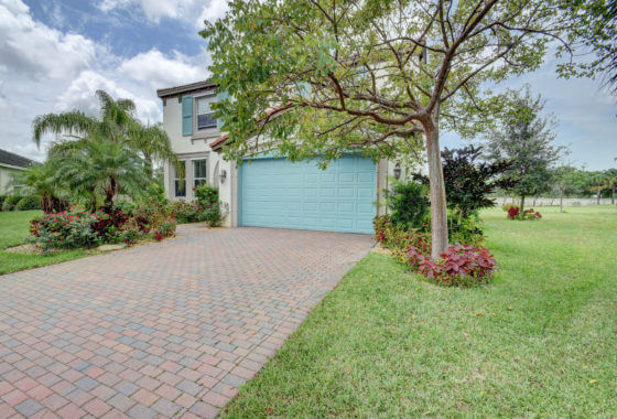 2201 Arterra Blvd RPB FL Home for Sale