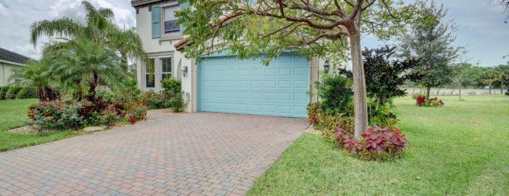 2201 Arterra Blvd RPB FL Home for Sale