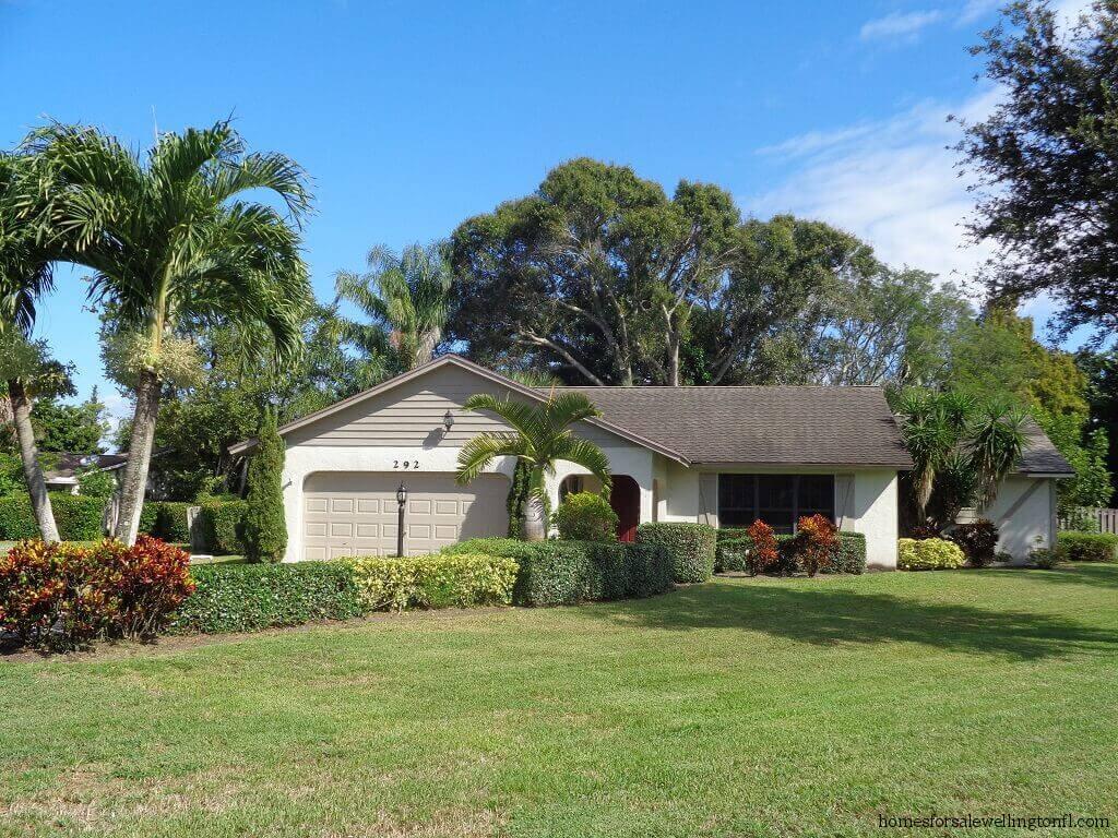 Pinewood East II Homes for Sale