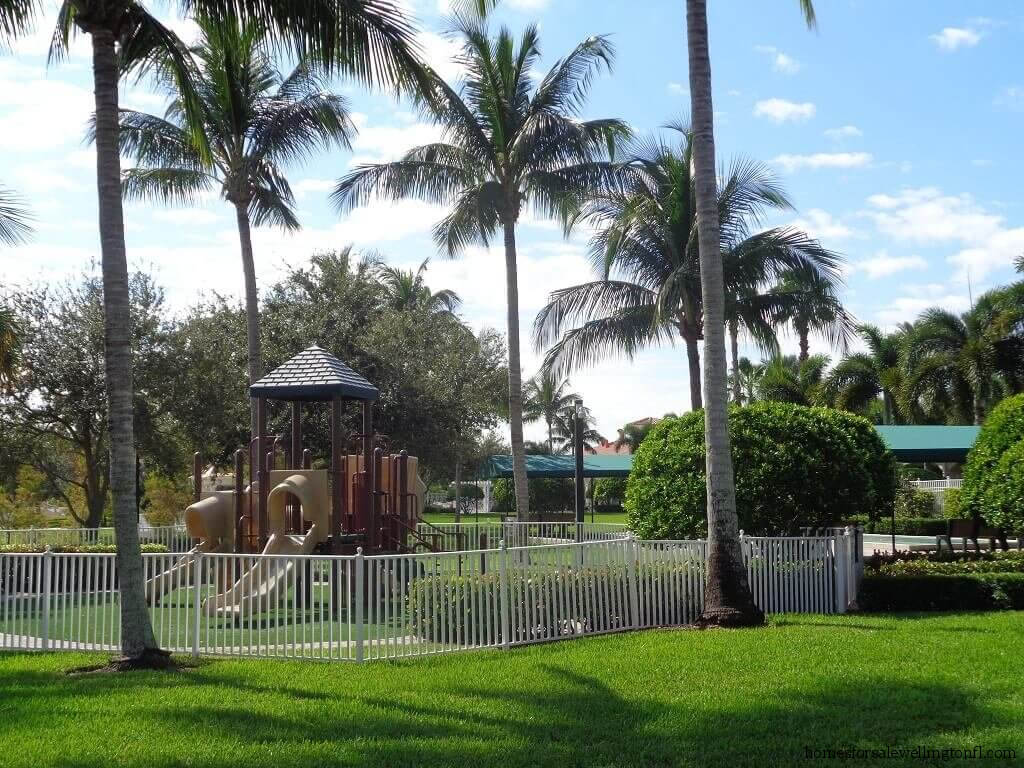 VillageWalk Wellington FL Homes For Sale